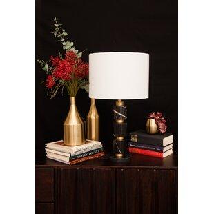 Aleta 25 Table Lamp