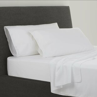 Lovejoy 300 Thread Count Sheet Set