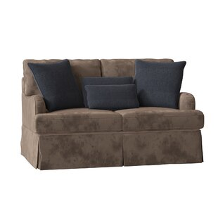 Coupon Martha Loveseat by Paula Deen Home Reviews (2019) & Buyer's Guide