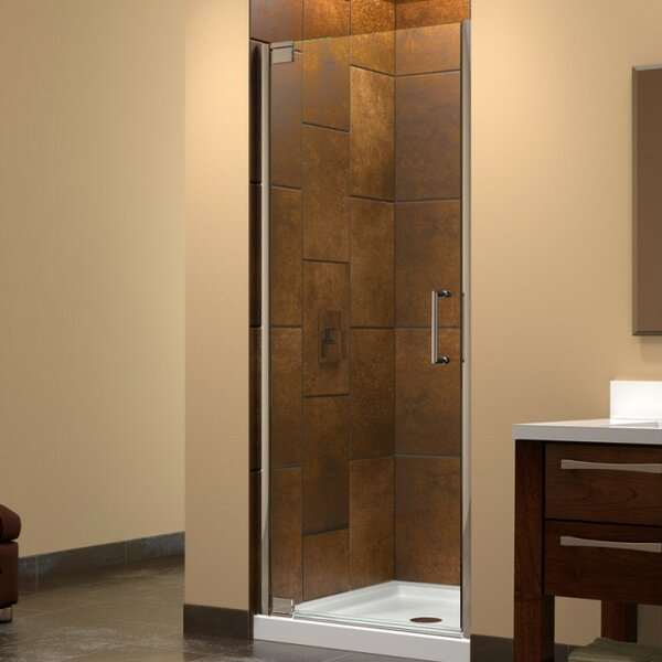 27 Inch Shower Door | Wayfair
