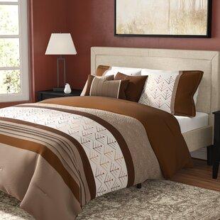 Rossman Comforter Set
