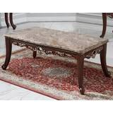 https://secure.img1-fg.wfcdn.com/im/06226519/resize-h160-w160%5Ecompr-r70/7400/74006588/rozlynn-coffee-table-with-tray-top.jpg