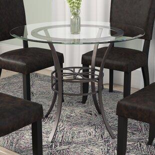 Leto Dragan Dining Table