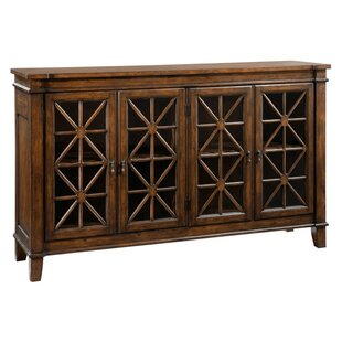 smallwood Transitional 70.75 TV Stand by Loon Peak