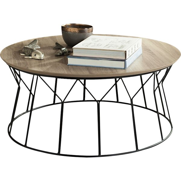 Small Coffee Tables You Ll Love In 2019 Wayfair