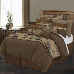 Furiani Comforter Set