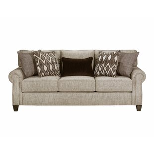 Dannie Sofa Bed Sleeper