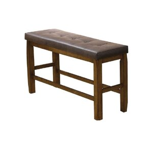 Arely Counter Height Bench