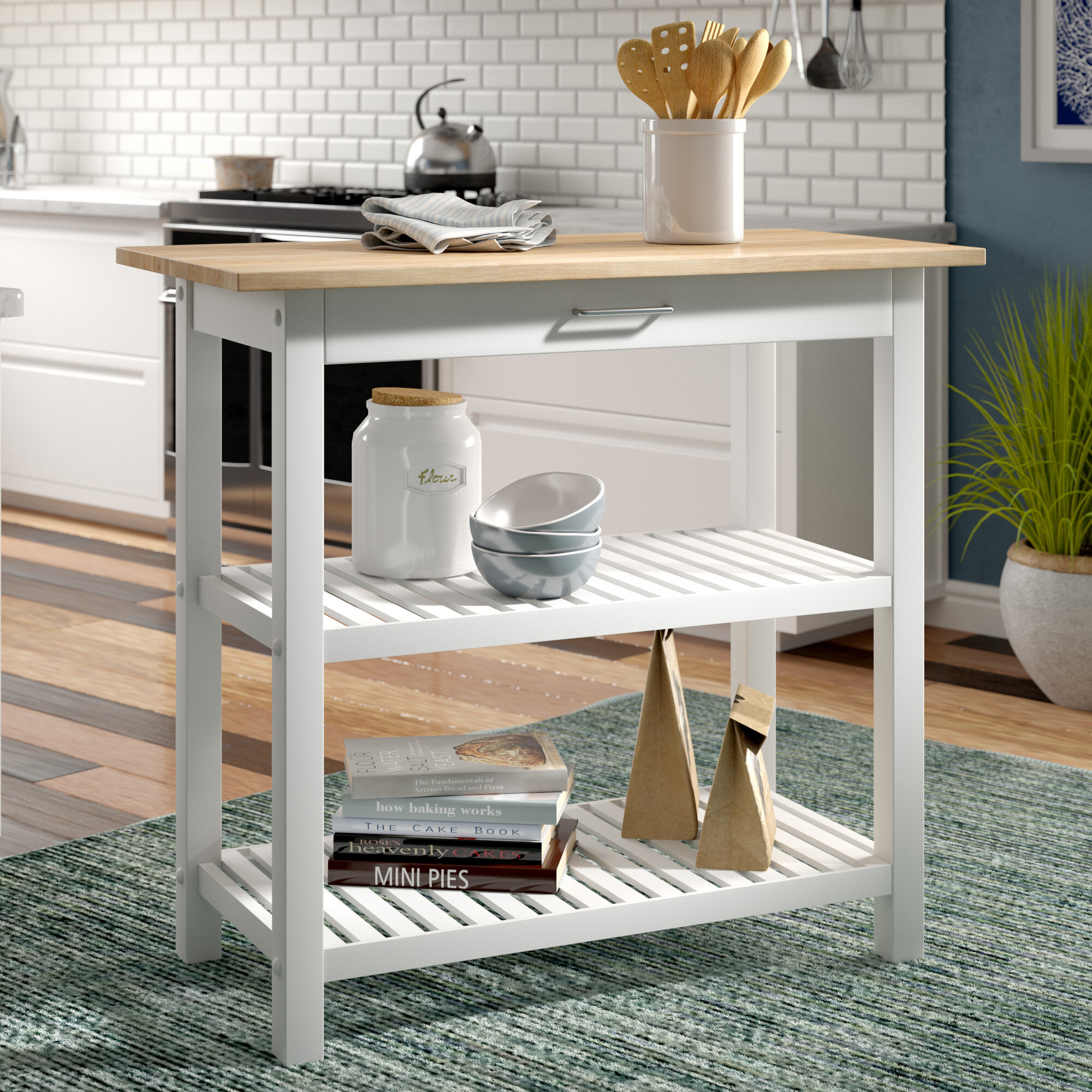 Astonishing Lakeland Prep Table Alphanode Cool Chair Designs And Ideas Alphanodeonline