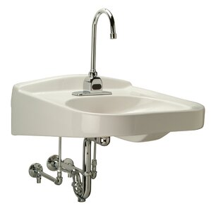 Zurn Bathroom Sinks zurn | wayfair