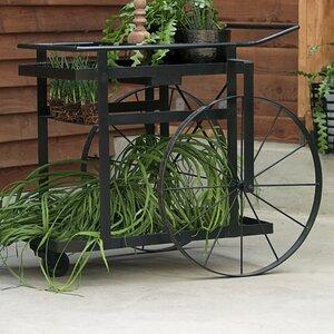 Küchenwagen Castanon von ModernMoments
