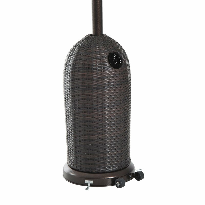 canada the categories propane depot en table patio heating home outdoors p heaters top heater furniture outdoor