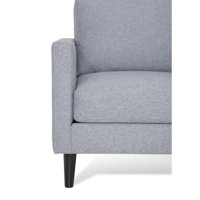 Sensational Margo Sofa Lamtechconsult Wood Chair Design Ideas Lamtechconsultcom