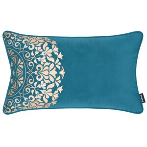 Qatar Lumbar Cushion