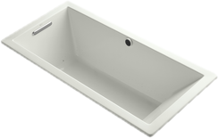 Undermount Bathtubs