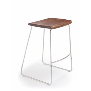 City Lights Paris 30 Bar Stool (Set of 2)