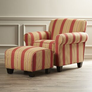 Tremendous Coastal Accent Chairs Youll Love In 2019 Wayfair Ca Ocoug Best Dining Table And Chair Ideas Images Ocougorg