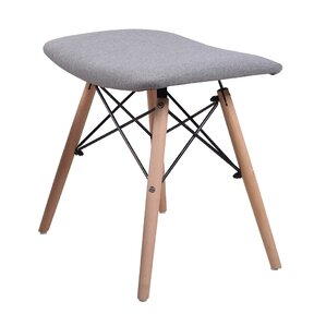 Halo Accent Stool (Set of 2)