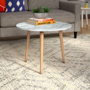 Best Chantay Coffee Table By Zipcode Design