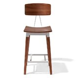 Ingalls 30 Bar Stool by Wrought Studio™