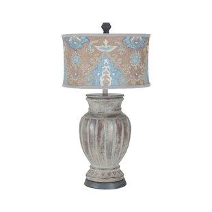 Keaton 23 Table Lamp
