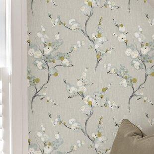 Peel Stick Wallpaper Joss Main