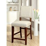 Dejon 25 Bar Stool (Set of 2) by Darby Home Co
