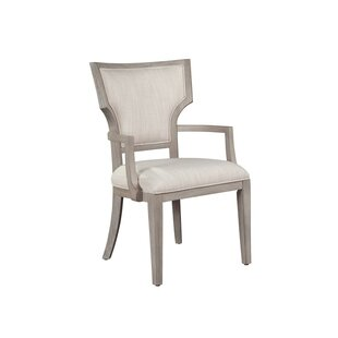 Algona Upholstered Dining Chair