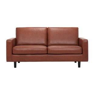 Oskar Loveseat