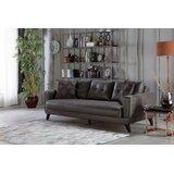 Mckee 2 Piece Sleeper Living Room Set by Corrigan Studio®