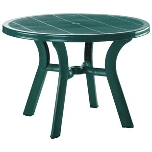 Green River Furniture | Wayfair