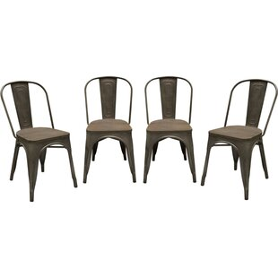 https://secure.img1-fg.wfcdn.com/im/06269817/resize-h310-w310%5Ecompr-r85/7064/70647886/erin-dining-chair-set-of-4.jpg