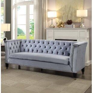 Gessner Sofa