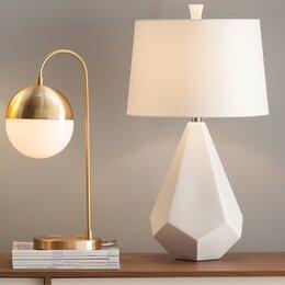 Living Room Lighting | AllModern