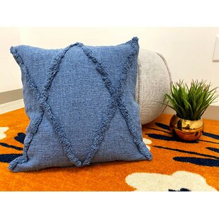 Envogue Throw Pillows Wayfair