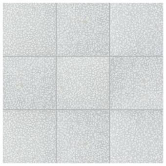 Supreme Tile Galaxy Double Loading 24 X 24 Porcelain Stone Look Wall Floor Tile Wayfair