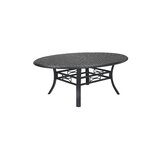 Carbonell Metal Dining Table