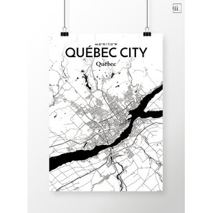 Quebec City Wayfair