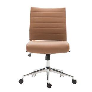 Wingler Task Chair