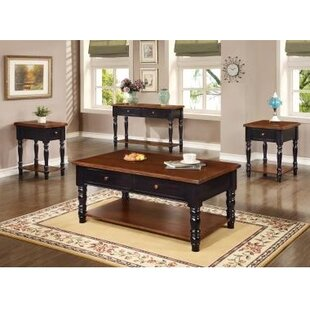 Boston Console Table ByChelsea Home