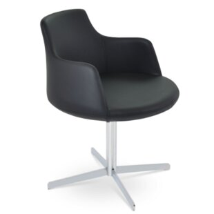 Dervish 4-Star Chair sohoConcept