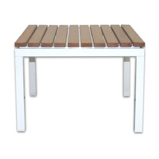 Shop For Marina End Table Great buy