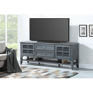 Mcwilliams TV Stand for TVs up to 75