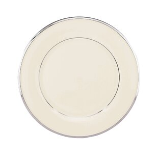 Solitaire 10.5 Dinner Plate