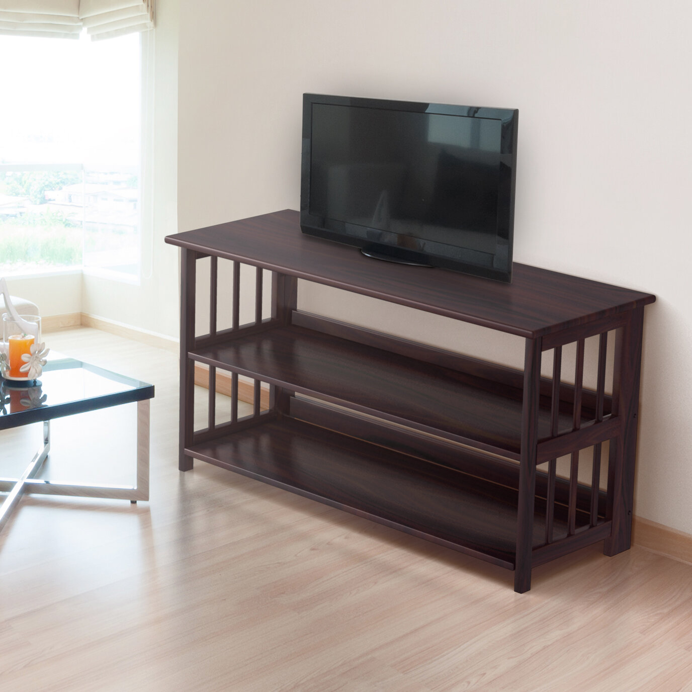 Tv Stand For Tvs Up To 42