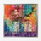 Mosaic Art Wayfair