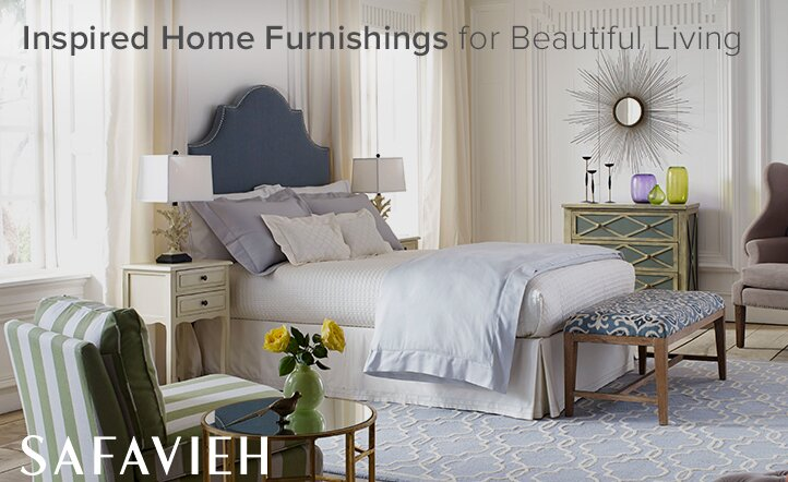 Exceptional Safavieh Is The Home Furnishings Brand For Beautiful Living. Their Inspired  Collections Of Luxurious Area Rugs And The Finest Quality Furniture ...