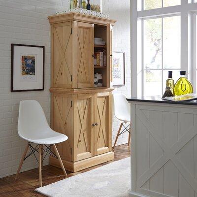 burbury country lodge kitchen pantry