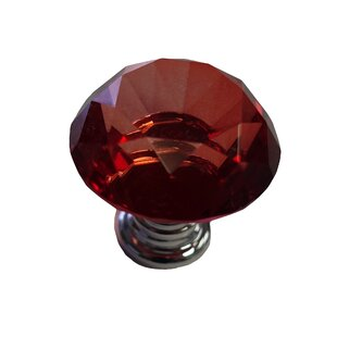 Find The Perfect Red Cabinet Drawer Knobs Wayfair