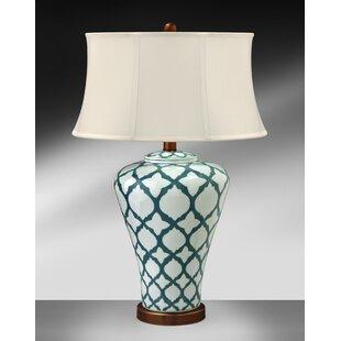 Patchett 30 Table Lamp